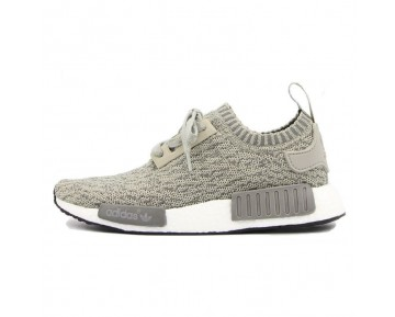 Schuhe Adidas Originals Nmd350 Moonrock Unisex Grau