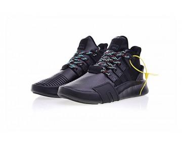 Adidas Equipment Running Suport Eqt17 Cq2991 Schuhe Schwarz Herren