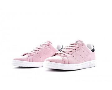 Adidas Originals Stan Smith S75238 Rouge Powder Schuhe Damen