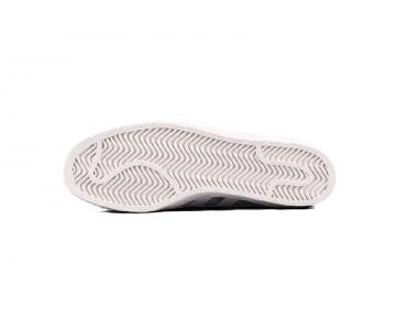 Unisex Nigo X Adidas Originals Superstar 80S Pioneer B35768 Schuhe