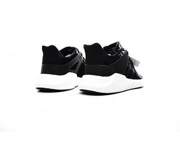 Adidas Eqt Support Future Boost 93/17 Bz0584 Herren Schuhe Pixel Camouflage