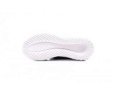 Adidas Tubular Radial Cny Ba7780 Schuhe Schwarz Unisex