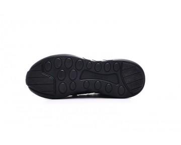 Schuhe Herren Core Schwarz Adidas Eqt Support Adv Primeknit 93 Ba8324