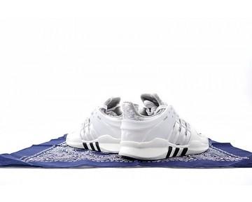 Adidas Eqt Support Adv Primeknit 93 Bb1305 Cool Weiß Herren Schuhe