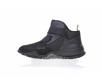 Schwarz Unisex Adidas Y-3 Men Ryo Cg3156 Schuhe