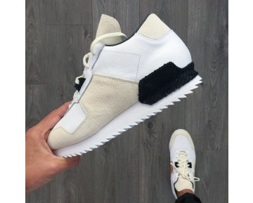 Adidas Originals Zx700 RemasteRot S82519 Rice Weiß Unisex Schuhe