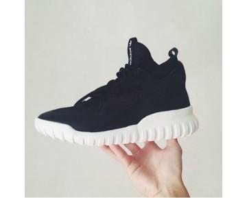 Adidas Big Kids Tubular X Tx S82701 Schwarz / Core Schwarz / Weiß Schuhe Unisex
