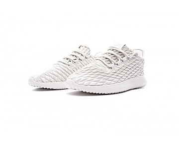 Adidas Tubular Shadow Bb8820 Schuhe Unisex Thorns Khaki