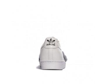 Adidas Originals X Jeremy Scott Superstar Wings B26282 Schuhe Unisex