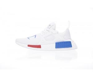 Wirklich Günstige Großhandelspreise Champion X Adidas Nmd