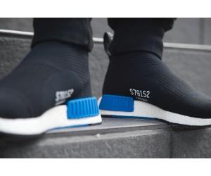 Exklusive Produkte Adidas Originals Nmd Mid Sock S79152